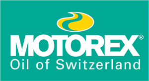 MOTOREX__Oil_of_Switzerland - Expert 2 Roues Sàrl